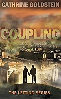 The Coupling (The Letting Series) by [Cathrine Goldstein]