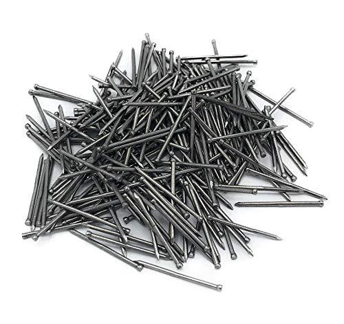 Laminat Sicke x Furnier, 200 pins