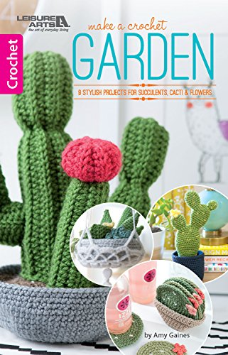 DIY Amigurumi Cactus Mexican #amigurumi #cactus – Amigurumi Patterns | 500x321
