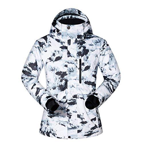 XYQY 2019 Neue Männer Skijacke Skihose Winter Warm Windproof wasserdichte Outdoor Sport Snowboarden Marken Ski Mantel Hose Ski Anzug XXX-Groß Sq