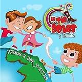 El Cajón Es del Perú (feat. El Primo Oliver)