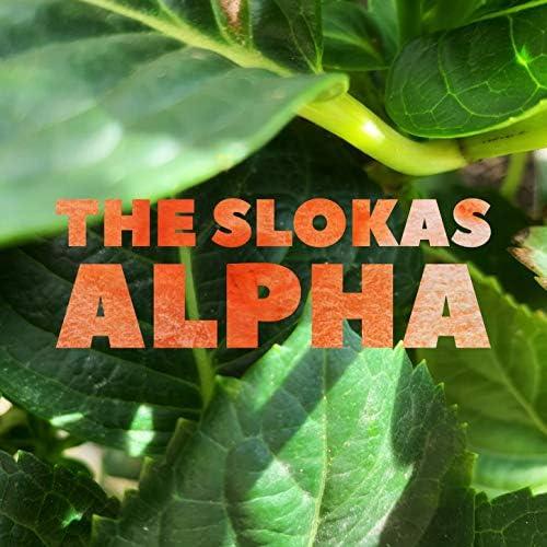 The Slokas