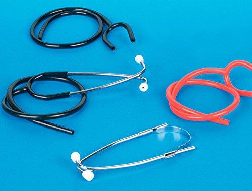 Servoprax G5 011 - Stetoscopio
