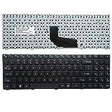 Laptop Keyboard for DNS TWC K580S i5 i7 D0 D1 D2 D3 K580N TWH K580C K620C AETWC700010 MP-09R63SU-920 US Black Drand New