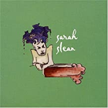 Sarah Slean by Slean, Sarah (2007-01-08)