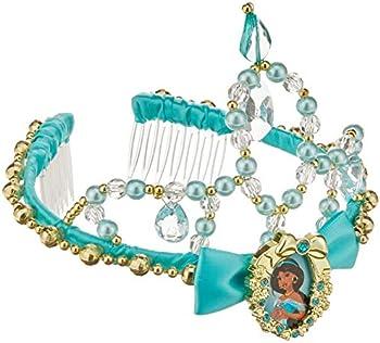 Disguise Store Disney Jasmine Classic Tiara