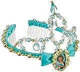 Disney Princess Jasmine Girls' Classic Tiara