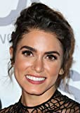 The Poster Corp Nikki Reed at Arrivals for 2014 ASPCA