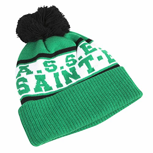 Saint Etienne Bonnet ASSE - Collection Officielle AS Taille Enfant [Divers]