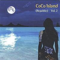 Vol. 2-Coco Island