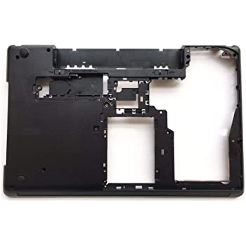 Compatible for Lenovo Thinkpad X230 X230I Bottom Base Cover Case 04Y2087 04W6837