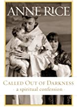Best called out of darkness Reviews