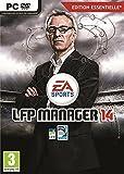LFP Manager 14 [Importación Francesa]