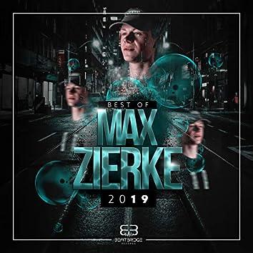 Best of Max Zierke Remixes