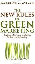 green planet marketing