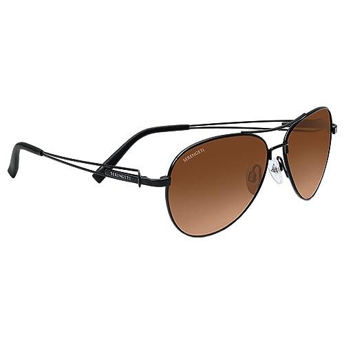 8cb44077f504 Serengeti Brando Drivers Gradient Sunglasses