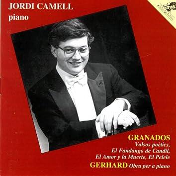 Grandos - Gerhard