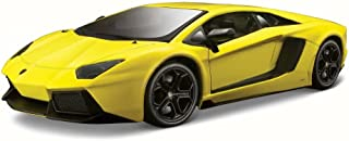 Best diecast exotic cars Reviews