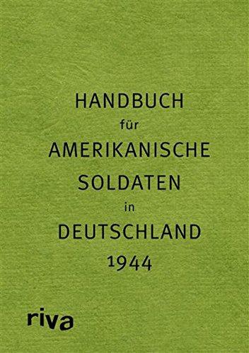 amerikanische single soldaten in deutschland)