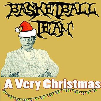 A Very Christmas