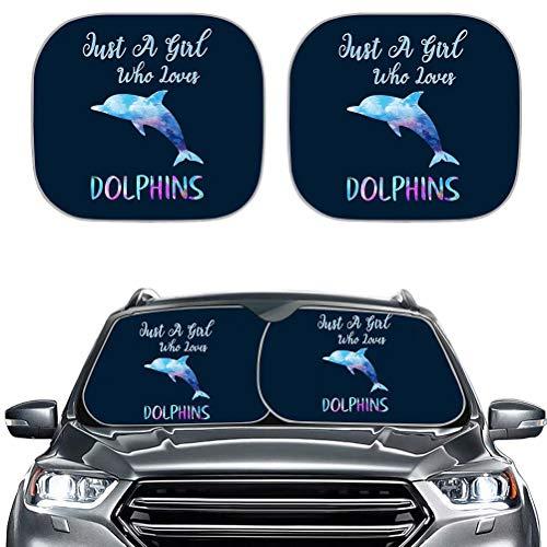 Parasol De Coche De Cars Azul  marca AFPANQZ