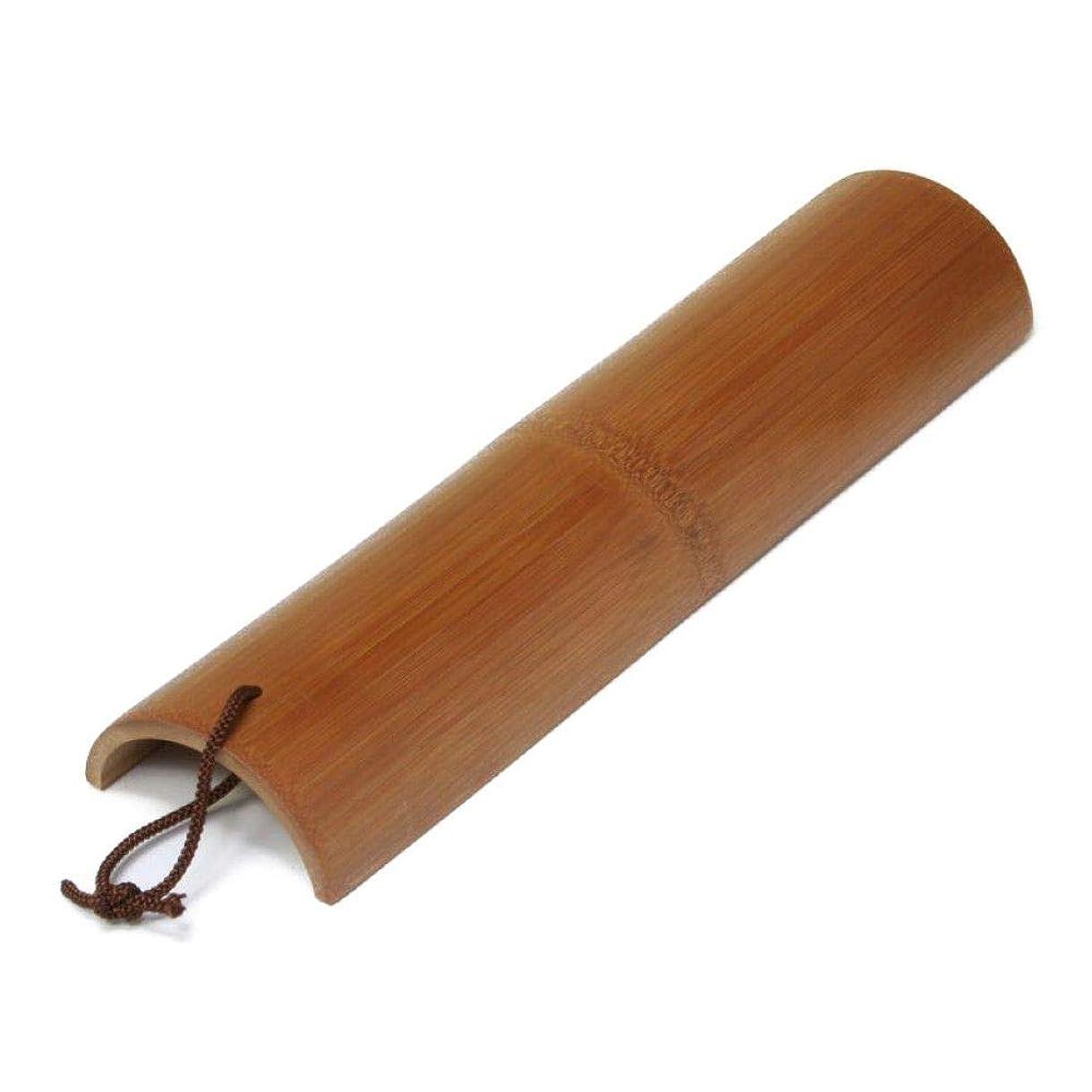 さらに民族主義単独で炭化竹製「大判?踏み竹」 「竹の本場?大分県」よりお届けします