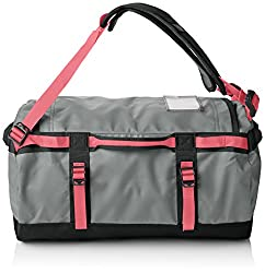The North Face Sporttasche Reisetasche