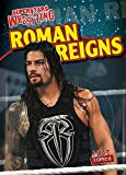Roman Reigns (Superstars of Wrestling)