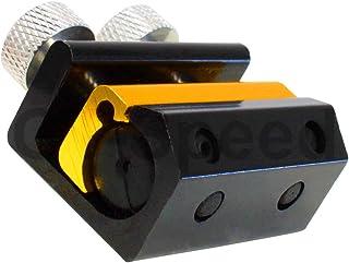 GTSpeed Universal Motorcycle Dual Cable Oiler Lubricator Luber Tool