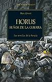 The Horus Heresy nº 01/54 Horus Señor de la guerra (Warhammer The Horus Heresy)...