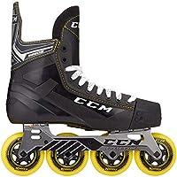 CCM Inline Skate 9350 Senior Roller Hockey Inliner 11 - Euro 47 Hockey Skater Schoen voor Street en Vrije tijd