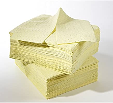 经济型轻质化学垫 | 200 盒装