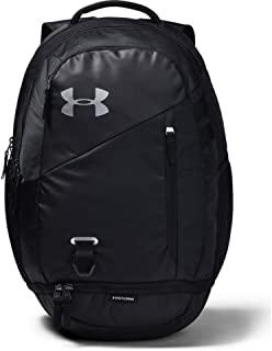 under armour backpack team hustle