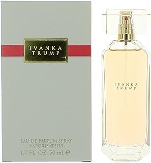 IVANKA TRUMP For Women 1.7 oz EDP Spray By IVANKA TRUMP