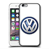 WKALXFHD iPhone 6/6S Hülle Schutzhülle Handyhülle Case E7S0ABD89462 Casing Clear Transparent,Dirt Resistant Anti-Knock Ultra Thin TPU Silicone Cell Phone Hülle Schutzhülle Handyhülle Case