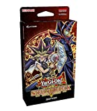 Best Yugioh Structure Decks - Yu-Gi-Oh Structure Deck - Yugi Muto - 1st Review