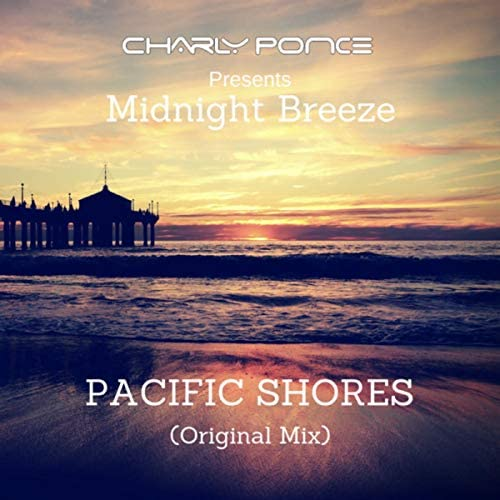 Charly Ponce & Midnight Breeze