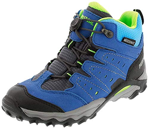 Meindl Kinder Outdoorschuh 33 EU