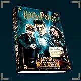 Zoom IMG-1 Agenda Harry Potter 2020 2021