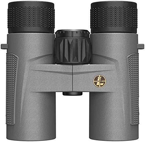 Leupold BX-4 Pro Guide HD Fernglas, 10 x 32 mm