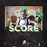 Score, Pt. 2 (feat. 22Gz, Sheff G, Bizzy Banks, CJ, DUSTY LOCANE, 26ar, Jay Gwuapo, Melvoni, Eli Fross & Rah Swish) (Remix) [Explicit]