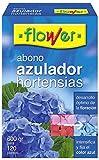 Flower 40570 40570-Azulador hortensias, 600 g, No Aplica, 16x5.5x23.5 cm