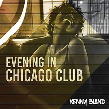 Evening in Chicago Club