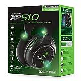 Turtle Beach Ear Force XP510 Wireless - [PS4