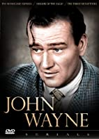 John Wayne Serials