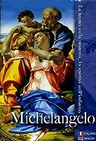 Michelangelo - La Mano Sulla Materia, Lo Spirito Sull'Infinito (Dvd+Booklet) [Italian Edition]