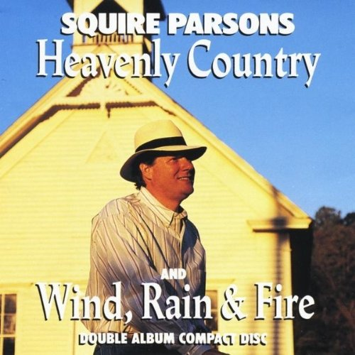 Missing Children by Squire Parsons on Amazon Music - Amazon com
