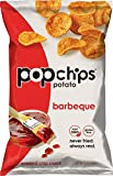 Popchips Potato Chips BBQ Potato...
