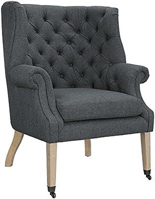 Amazon Com Ashley Furniture Signature Design Clarinda