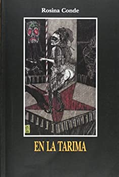Paperback En la tarima (Spanish Edition) [Spanish] Book